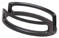 Аксессуары Настольная подставка для Shuttle Slim PCs XG41 and XH61 Stand accessory PS01