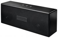 Акустическая система Capdase Beat Bar BTS-2, цвет черный