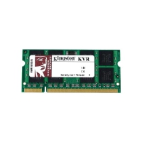 Модуль памяти DDR2 1Gb 800MHz Kingston KVR800D2S6/1G RTL SO-DIMM