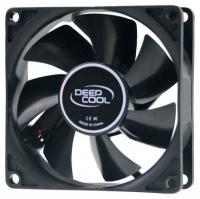 Вентилятор Вентилятор для блока питания 80x80x25mm (узкий разъем 2 pin)FANPS
