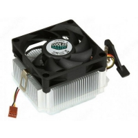 Кулер Cooler Master for AMD DK9-7G52A-0L-GP