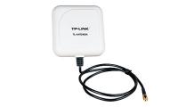 Антенна TP-Link TL-ANT2409A 1м однодиапазонная
