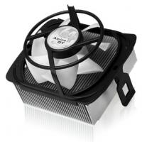Вентиляторы Arctic Вентилятор для процессора Alpine 64 GT Rev2.0 (Socet AM2, AM2+,754, 939) Retail UCACO-P1600-GBA01