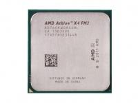Процессор AMD Athlon II 760K Socket-FM2 (AD760KWOA44HL) (3.8/2000/4Mb) OEM