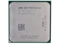 Процессор AMD A10-7850K OEM Socket FM2+