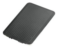 Мобил рек AgeStar 3UB2O7 (BLACK)