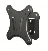 Аксессуары VESA Крепление 75 mm or 100 mm Module,white accessory box XG41/XH61 (PV02) {20}