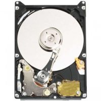 "Жесткий диск Toshiba SATA-III 1Tb DT01ACA100 (7200rpm) 32Mb 3.5"""
