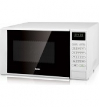 Микроволновая Печь BBK 20MWG-735S/W 700WВт белый