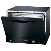 Посудомоечная машина Bosch SKS51E66RU