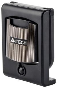 Камера Web A4 PK-770G USB 2.0