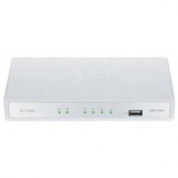Broadband Cloud VPN Router