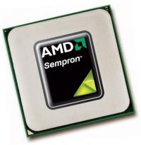 Процессор AMD Sempron 2650 Socket-AM1 (SD2650JAH23HM) (1.45/5000/1Mb/Radeon HD 8240) Kabini OEM