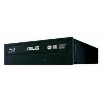 Привод DVD+/-RW Asus BC-12D2HT/BLK/B/AS черный SATA int bulk