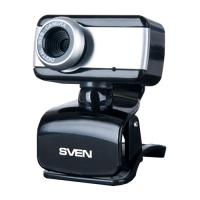 Камера Web Sven IC-320