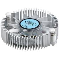 Вентилятор для видео Deepcool V65 (50x10мм, посадочный размер: 80mm)