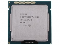Процессор Intel® Core™ i3-3220   OEM Socket 1155