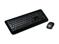 Беспроводной комплект Microsoft Comfort 5000 USB BlueTrack (CSD-00017)