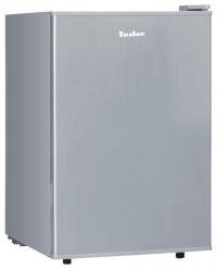 Мини-холодильник TESLER RC-73 SILVER