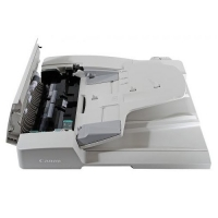 Автоподатчик Document feeder Canon DADF-AB1 (2840B003) для iR2520/2525/2530