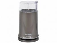 Кофемолка LUMME LU-2601 (BEST GRADE) белый