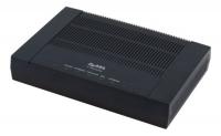 Маршрутизатор ZyXEL SHDSL.bis с резервированием связи (P-791R v2)