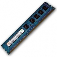 Модуль памяти DDR3 8Gb 1600MHz Hynix OEM PC3-12800 DIMM 240-pin 1.35В 3rd