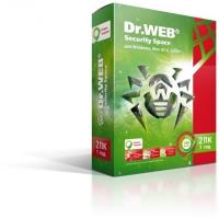 ПО DR.Web Security Space 2 ПК/1 год (AHW-B-12M-2-A2/BHW-B-12M-2A3/BHW-B-12M-2A2)