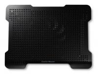 Теплоотводящая подставка под ноутбук Cooler Master NotePal X-Lite II Basic (R9-NBC-XL2E-GP)