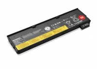 Аккумуляторная батарея Thinkpad Battery 68 (3 cell) 3 cell 23Wh for x240, T440,T440s