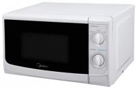 Midea MM720CKE-S Микроволновая печь