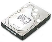 """Жесткий диск 3TB Toshiba (MG03SCA300)  {SAS 2.0, 7200 rpm, 64Mb buffer, 3.5""""}"""