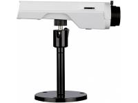 D-LINK DCS-3010/A2A Сетевая HD интернет-камера, 1x10/100Mbps, PoE, MicroSD