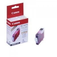 Картридж струйный Canon BCI-3PM 4484A002 фото пурпурный BJС-3000/6000/6100/6200/6500/S400 (280стр.)