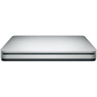 Привод Внешний DVD±RW  Apple MacBook Air SuperDrive