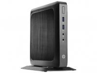 ПК HP Flexible t520 GX 212JC (1.2)/4Gb/SSD 8Gb/Smart Zero 32