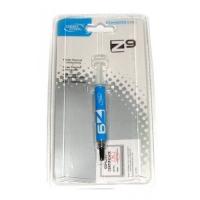 Термопаста DeepCool Z9 (3г, шприц)
