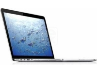 "Ноутбук Apple MacBook Pro (MF840RU/A) 13.3"" Retina i5 2.7GHz/8GB/256GB SSD/Iris Graphics 6100 NEW"