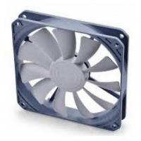 Вентилятор для корпуса Deepcool GS 120 120x120x20 4pin 18-32dB 100g antivibration low-noise RTL