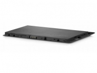 Батарея для ноутбука HP BT04XL Long Life Battery