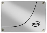 "Накопитель SSD Intel Original SATA-III 300Gb SSDSC2BB300G401 S3500 Series 2.5"" w400Mb/s MLC"