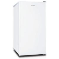 Мини-холодильник TESLER RC-95 WHITE