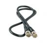 кабели коаксиальные, для тв