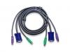 кабели для переключателей