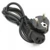 кабели питания (силовые)