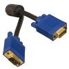 кабели VGA