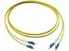 волоконно-оптический кабель
