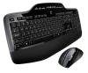 комплекты (клавиатура+мышь)