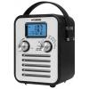 Радиоприёмники,радиобудильники,часы