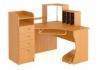 столы для компьютеров